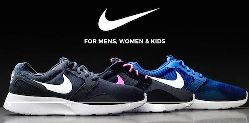 Warehouse Shoe Sale Shoes