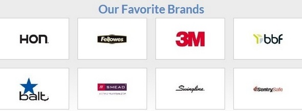 Zerbee Brands