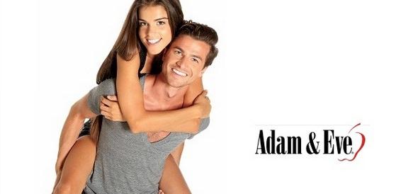 Adam & Eve for Pleasure