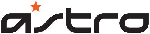 Astro Gaming Logo