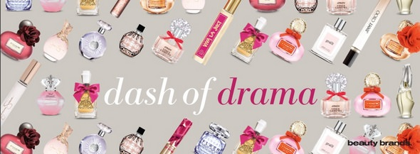Beauty Brands Cosmetics and More