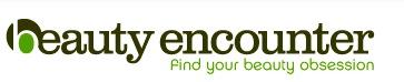Beauty Encounter Logo