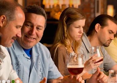 Beer of the Month Club Beer