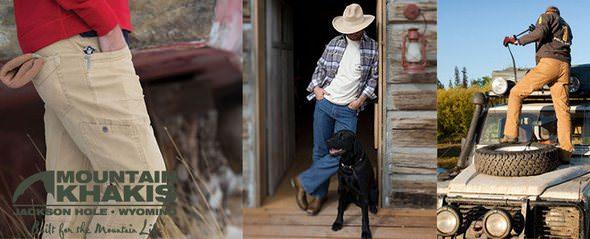 Western Wear at Boot Barn