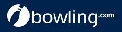 bowling.com Logo