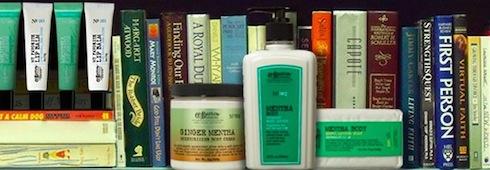 C. O. Bigelow Products