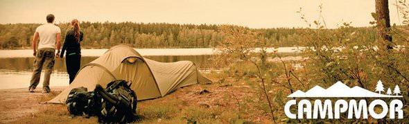 Campmor Camping Gear