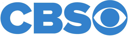 CBS Store Logo