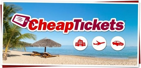 CheapTickets Bookings