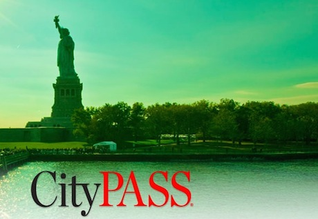 CityPASS NYC