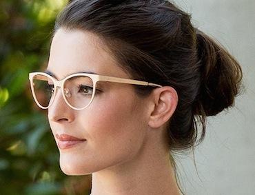 Coastal Glasses