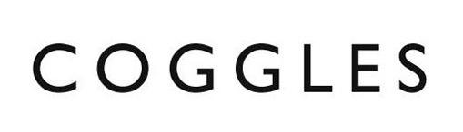 Coggles Logo