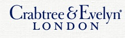 Crabtree and Evely Logo