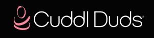 Cuddl Duds Logo