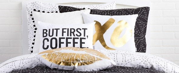 Dormify Cushions