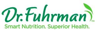 Dr. Fuhrman Logo