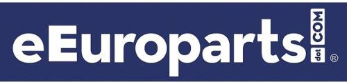 eEuroparts Logo