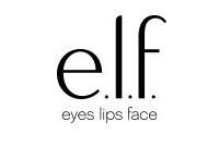 elf Cosmetics Logo