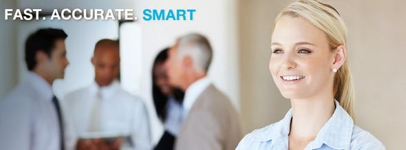 eSmart Tax Online Service