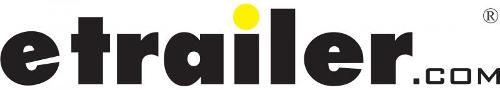 Etrailer Logo