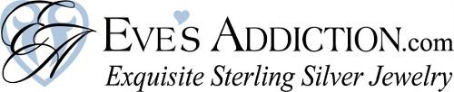 Eve's Addiction Logo