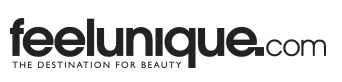 feelunique.com Logo