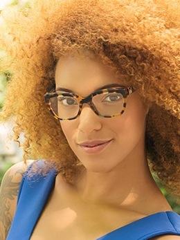 Frames Direct Glasses