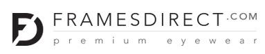 Frames Direct Logo