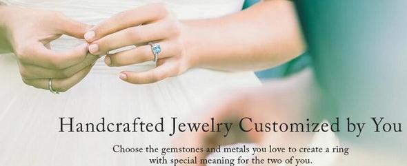 Gemvara Custom Jewelry