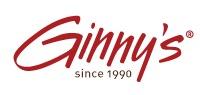Ginny's Logo