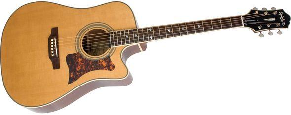 Guitar Center Musical Instruments