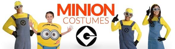 Halloween Express Costumes