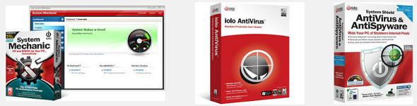 iolo Software