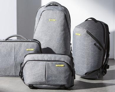 Incase Bags