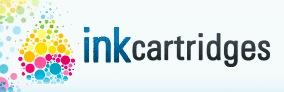 InkCartridges.com Logo