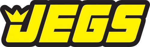 Jegs Logo