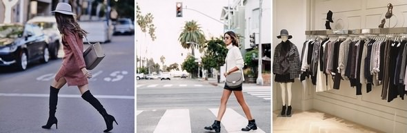 Joie Womens Fashion