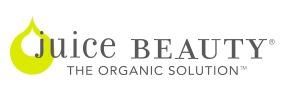 Juice Beauty Logo