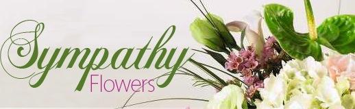 Just Flowers Sympathy