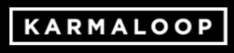 Karmaloop Logo