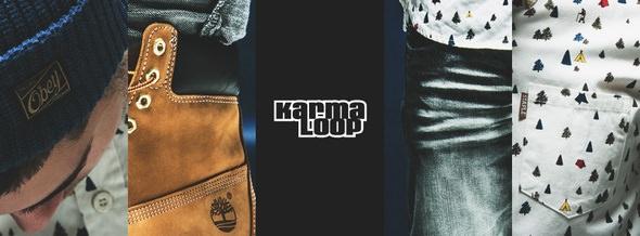 Karmaloop for Men