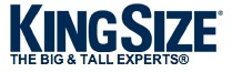 King Size Direct Logo