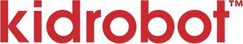 Kidrobot Logo