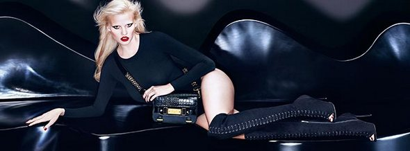 Kurt Geiger Shoes and Bags