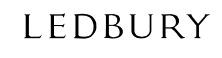 Ledbury Logo