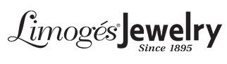 Limoges Jewelry Logo