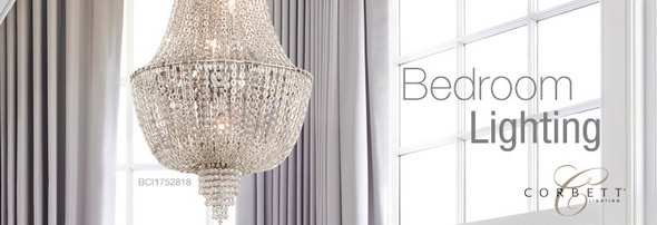Lighting Direct for Chandeliers