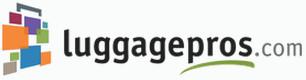 Luggage Pros Logo