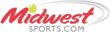 Midwest Sports Logo