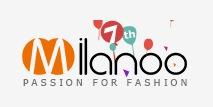 Milanoo Logo
